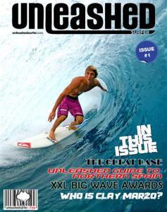 1 UNNEASHED SURFER (6)