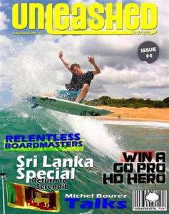 4 UNNEASHED SURFER (1)