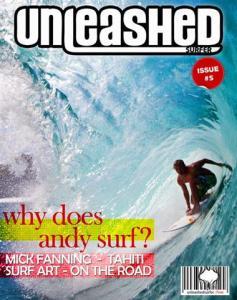 5 UNNEASHED SURFER (7)
