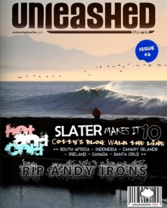 6 UNNEASHED SURFER (8)