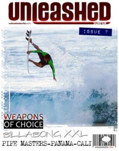7 UNNEASHED SURFER (4)