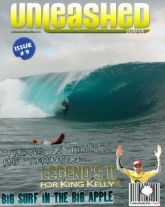 9 UNNEASHED SURFER (2)