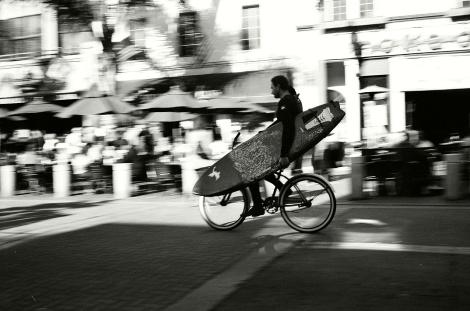 Photo by Tim Nunn_bike 1 (2)