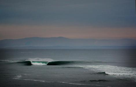 ULEASHED SURFER Ireland by Jason Feast (1)