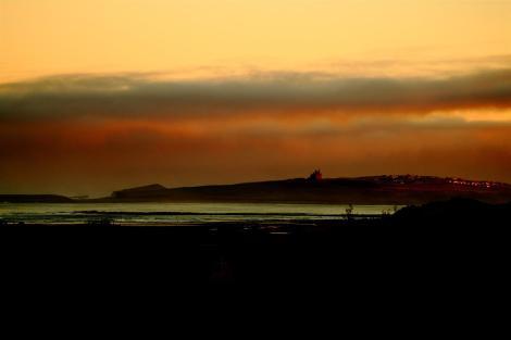 ULEASHED SURFER Ireland by Jason Feast (3)