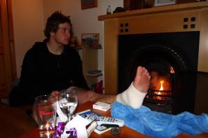 ULEASHED SURFER Ireland by Jason Feast (4)