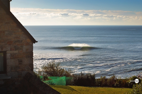 cornish perfection by jason feast