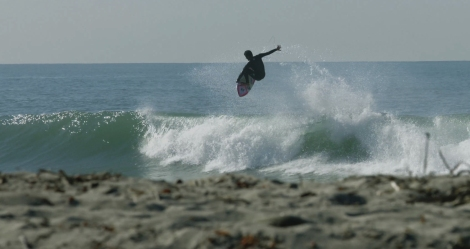 FILIPE TOLEDO Unleashed Surfer (1)