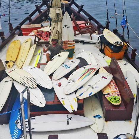 JIWA UNLEASHED SURFER (2)