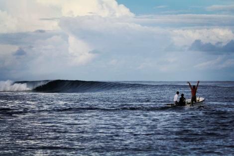 JIWA UNLEASHED SURFER (3)