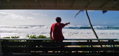 BARRON MAMIYA 2 unleashed surfer
