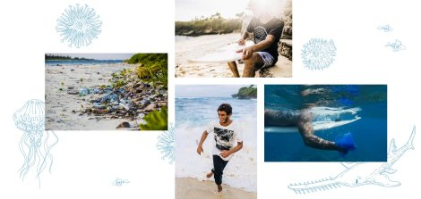 Collage-ONeill-Blue