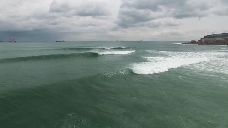 vladisvostok 2 unleashed surfer
