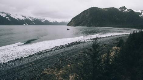 16_Alaska_42
