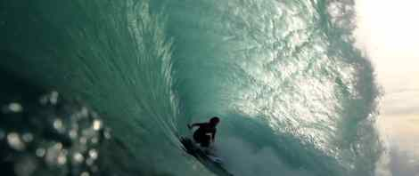 kelly-slater-indian-pacific-15