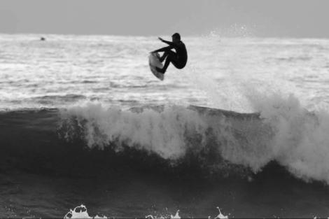 matt-pagan-surf-video