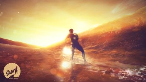 surf_world_series_screen_4